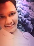 Sadiq, 18  , Mumbai