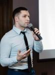 Aleksey, 32  , Maloyaroslavets
