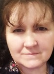 Valentina, 53  , Balti