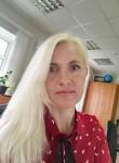 Tatyana, 42  , Trekhgornyy
