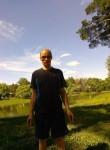 Stas, 44  , Bykovo (MO)
