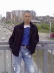 vitaliy, 43  , Slavgorod