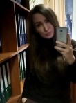 Alena, 40  , Zeya