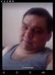 Vlad, 47  , Mariupol