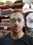 מונייר, 35  , Ramallah