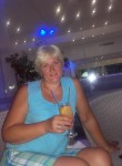 Tanja, 45  , Pirna