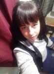 Kira, 27, Tomsk
