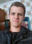 Yuriy, 19  , Starodub