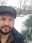 Andrey, 35  , Mirny