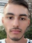 Ιορδανης, 18  , Kalamaria