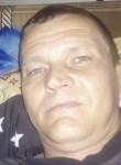 Appolon, 41, Michurinsk