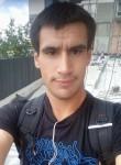 Rashin Vanya, 24, Zaporizhzhya