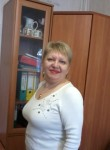 Tatyana, 51, Vladimir