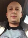 Aleksandr, 35  , Tula