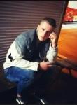 Sergey, 22  , Chernihiv