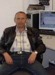kostya_, 55  , Stupino