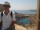 Sergina, 51 - Just Me Lindos