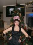 Natali, 46, Kiev