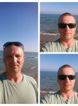 Viktor, 43  , Bilgorod-Dnistrovskiy