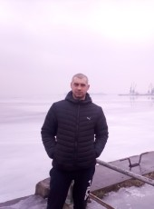 Yaroslav, 39, Ukraine, Zaporizhzhya