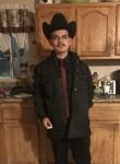 Nick Madrid, 18  , Chino