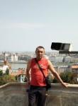 Tolya Tokar, 53  , Poltava
