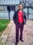 Олександр, 43  , Sokyryany