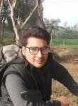 Himalaya, 26  , Tilhar