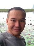 chaarmy, 34  , Hua Hin