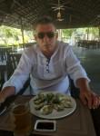 Sergey, 55  , Kolpino