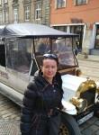 Галина, 39, Ternopil