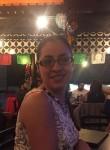 BogA, 35  , Mexico City