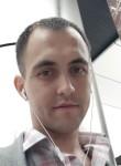 Aleksandr, 27, Serpukhov