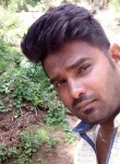 Kutty, 27  , Avinashi