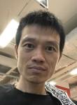 李敏镐, 42  , Shenzhen