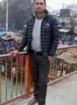 yogendra, 30  , Kathmandu