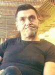 Ruii Dias, 51  , Aguas Santas
