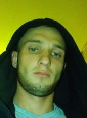 Vadik, 28, Ukraine, Kiev
