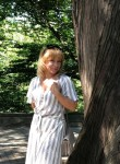 Nina, 48  , Sochi