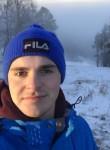 Aleksey, 23, Krasnoyarsk