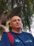 Aleksandr , 45  , Omsk