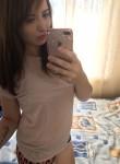 Alyena, 30, Yekaterinburg
