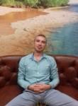 Lexa, 34  , Azov