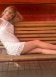 Olya, 35, Ozherele