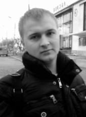 Anton, 32, Russia, Ramenskoye