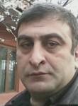Hayk, 42, Yerevan