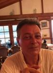 Gaetano, 57  , Bern