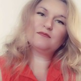 Людмила, 34  , Zastavna