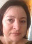 Tatyana, 49  , Kromy