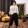 yuliya, 48 - Just Me Photography 23